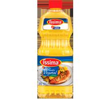 Aceite Vegetal Issima
