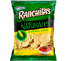 Ranchitas Naturales