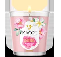Kaori Floral Bouquet
