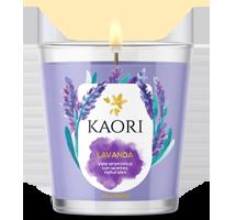 Kaori Lavender