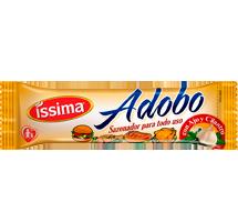 Adobo Ajo con Cilantro