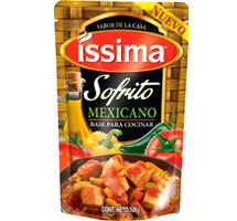 Sofrito Mexicano