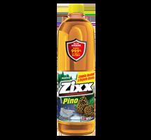 Zixx Cleaner – Pine