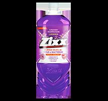 Limpiador Zixx – Lavanda