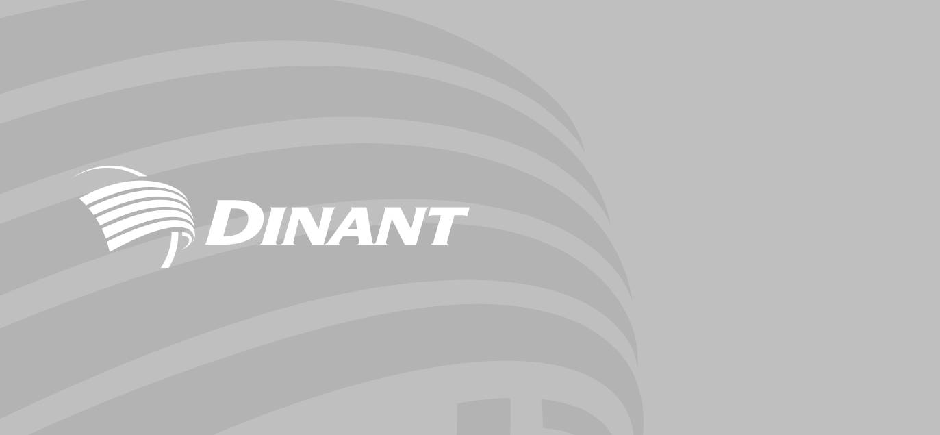 Dinant Supports Communities in the Lean Valley in Infrastructure