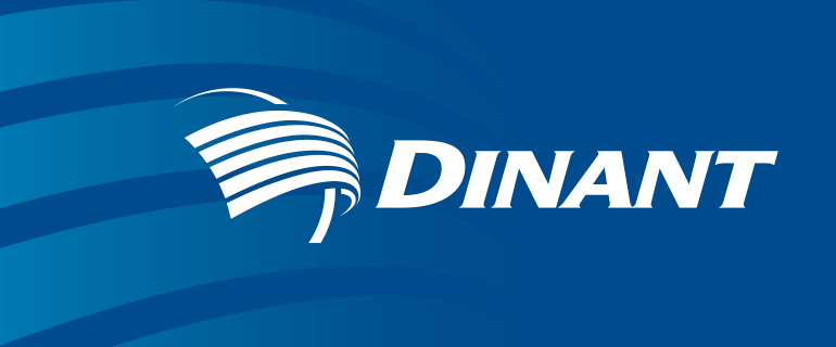 DINANT publishes 2019 security progress report