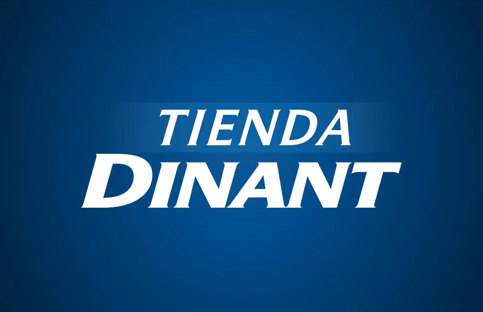 Dinant Inaugura Tienda Dinant en San Pedro Sula