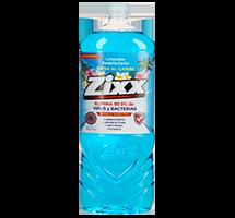 Limpiador Zixx – Brisa del Caribe